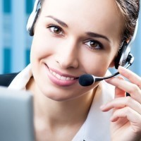 Inbound Call Services in Bangalore
