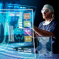 Medical/ Hospitals