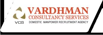 Vardhman Consultancy Services