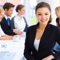 HR/ Top Management