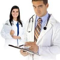 Nurses & Technician
