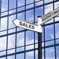 Sales/ Marketing