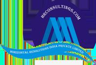 Horizontal Resolutions India Pvt. Ltd.