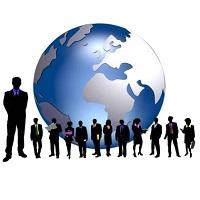Manpower Recruitment in Noida