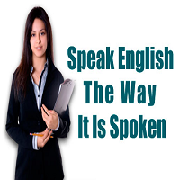 English Classes in Jaipur