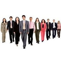 Manpower Recruitment in Jaipur