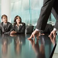 Career Consultant in Chennai