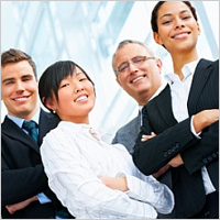 Manpower Recruitment in Chennai