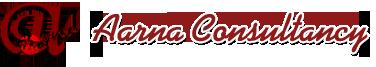 Aarna Consultancy