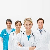 Health Care and Life Sciences