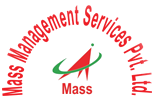 Mass Management Services Pvt. Ltd.