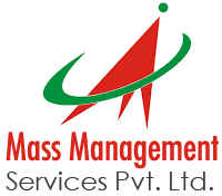 Mass Management Services Pvt. Ltd.