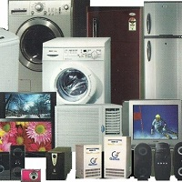 Electronics / Consumer Durables