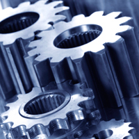 Engineering / Industrial Products