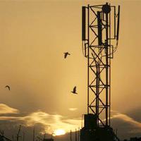 Mobile / Telecom