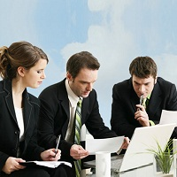 Career Counseling & Resume Services in Pune