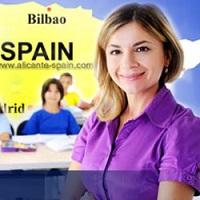Overseas Recruitment