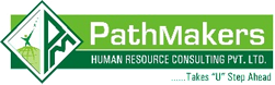PathMakers Human Resource Consulting Pvt