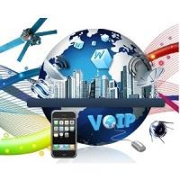 FMCG Telecom/ Technology/ ISP