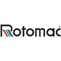Rotomac