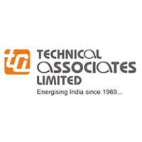 Technical Associates Limited