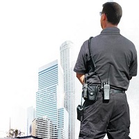 Security Services in Gurgaon