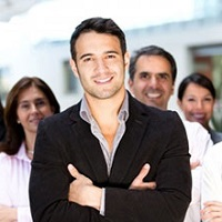 Recruitment and Staffing services in Hyderabad