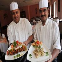 Cook Service in Mandawali, Delhi
