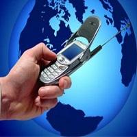 Telecom/ Technology/ ISP