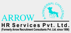 Arrow HR Services Pvt Ltd