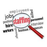 Staffing Services