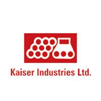 Kaiser Indusries Ltd.