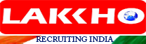 Lakkho HR Consultants Pvt. Ltd.