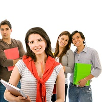 Placement Consultant in Palghar