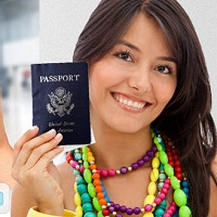 Visa/ Passport Consultant in Palghar