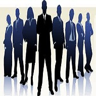Staffing Solution in Indore