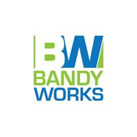 Bandy Works