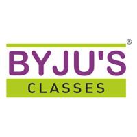 BYJU\'S Classes