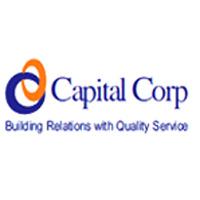 Capital Corp