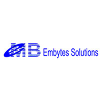 Embytes Solutions