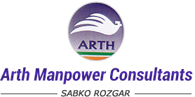 Arth Manpower Consultants