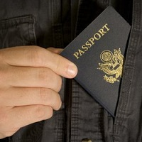 Visa & Passport Consultant in Devendra Nagar - Raipur