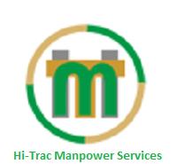 Hi-Trac Manpower Services