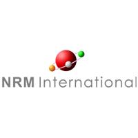 NRM International