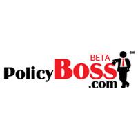 Policy Boss.com