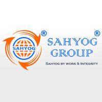 Sahyog Group
