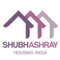 Subhashray