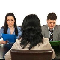 Recruitment Services in PAN India