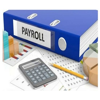 Payroll/ Contract  Services