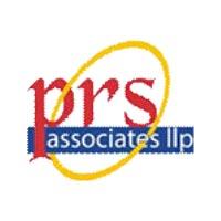 PRS Associates
